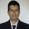 Freelancer Leonardo F. B.