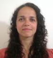 Freelancer Daniela A. S.