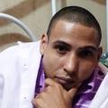 Freelancer Julio C. T.