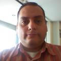 Freelancer Cristiam B. B.