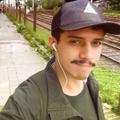 Freelancer Jairo A.