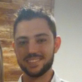 Freelancer William Z. R.