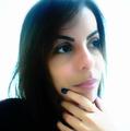 Freelancer Isabelle B.
