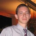 Freelancer Frederico P. d. M.
