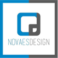 Freelancer Novaes D.
