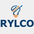 Freelancer Rylco L.