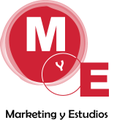 Freelancer Marketing y. E.