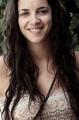 Freelancer Luciana C. B.