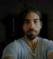 Freelancer Robert L. d. S.