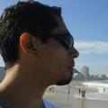 Freelancer Tiago B. d. S.
