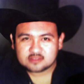 Freelancer Humberto S. R.
