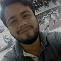Freelancer José L. V. B.