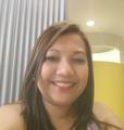 Freelancer Elena M. G. f. R.