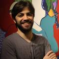 Freelancer Ezequiel B.