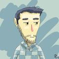 Freelancer Brian R.