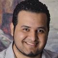 Freelancer Israel J.