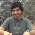 Freelancer Gonzalo S. M.