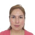 Freelancer MIREYA L.