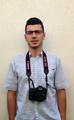 Freelancer Marc R.