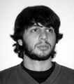 Freelancer Juan P. S.