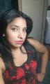 Freelancer Daniela G. S. V.