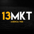 Freelancer 13MKT