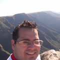 Freelancer Rafael S. d. S.