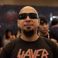 Freelancer José W.