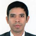 Freelancer Jorge E. L. C.