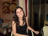 Freelancer Alejandra Z.