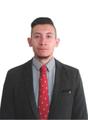 Freelancer Cristian M. A. C.
