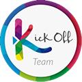 Freelancer Kick-Off T.