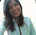 Freelancer Beatriz E.