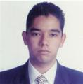 Freelancer Oscar A. M. D.