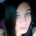 Freelancer Carla C. M.