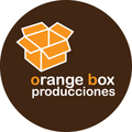 Freelancer Orange B. P.