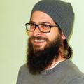 Freelancer Fábio R. O.