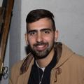Freelancer Lautaro C.