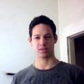 Freelancer André A. R.