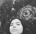 Freelancer Liana C.