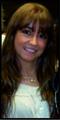 Freelancer Montserrat P. D. C.
