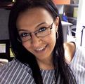Freelancer Ariadna C.