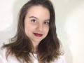 Freelancer Gabriella A.