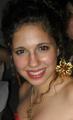 Freelancer Luciana M. O.