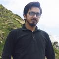 Freelancer Zeeshan H.