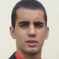 Freelancer Ricardo A. R.