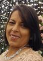 Freelancer Leila M.