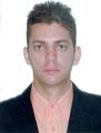 Freelancer Guilherme M. d. A.