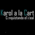 Karol C.
