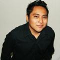 Freelancer Luis K.